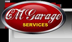 CM Garage