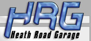 www.heathroadgarage.co.uk