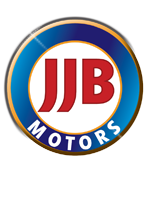 www.jjbmotors.co.uk