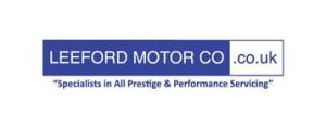www.leefordmotorco.co.uk
