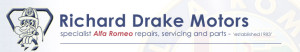 www.richard-drake.co.uk